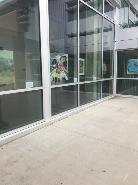 Isolation-Art-Tour-at-Casa