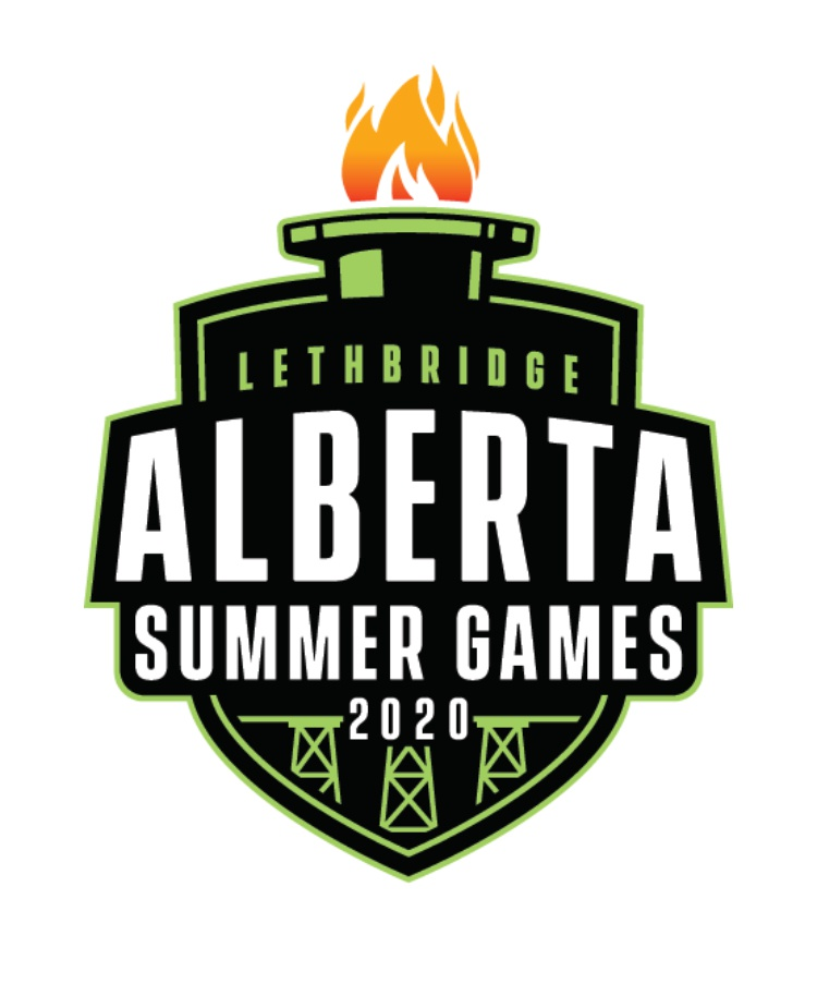Summer Games 2020.Community Bbq Set To Kick Off 2020 Alberta Summer Games In
