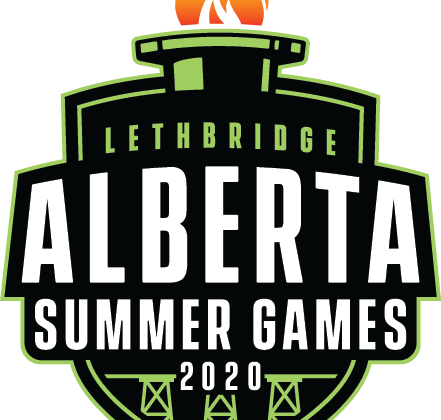 Summer Games 2020.Lethbridge Is One Year Away From Hosting The 2020 Alberta