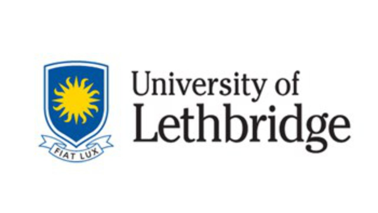 University of Lethbridge moves to remote delivery; restricts campus access  - My Lethbridge Now
